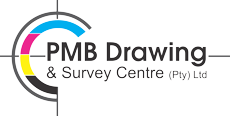 PMB Drawing & Survey Centre