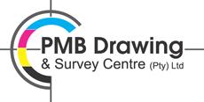 PMB Drawing & Survey Centre